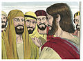Gospel of Mark Chapter 3-3 (Bible Illustrations by Sweet Media).jpg