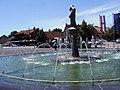 Gospić fontana.jpg