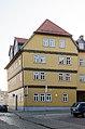 Gotha, Pfarrgasse 1, 001.jpg