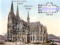 Gothic-cathedralOverview04.png