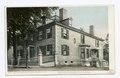 Gov. John Wentworth House, Portsmouth, N.H (NYPL b12647398-69404).tiff