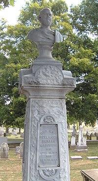 Gov Beriah Magoffin grave.jpg