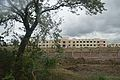 Government Polytechnic - Bargarh - Chitrakoot 2014-07-06 7257.JPG