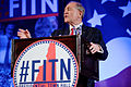 Governor of Virginia Jim Gilmore at NH FITN 2016 by Michael Vadon 12.jpg