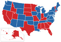 Governors.Blue+Red.PNG