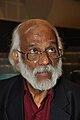 Govindarajan Padmanabhan - Kolkata 2011-02-04 0415.JPG