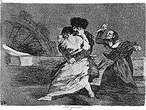 Goya-Guerra (09).jpg