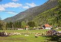 Gozd Martuljek view.jpg