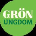 Grön Ungdom Logga.png