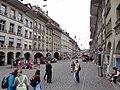 Grünes Quartier, Bern, Switzerland - panoramio (6).jpg