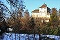 Grüningen - Schloss IMG 7695.JPG
