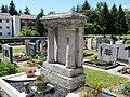 Grab des Bürgermeisters - panoramio.jpg