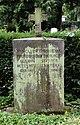 Grab von Ernst Henke (Theologe).jpg