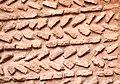 Grabmäler der Saadier 11.jpg