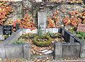 Grabstätte Stubenrauchstraße 43–45 (Fried) Richard Draeger.jpg