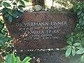 Grabstein von Camilla Spira.jpg