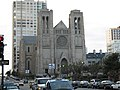 Grace Cathedral SF.JPG