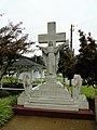 Graceland 00306.jpg
