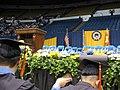Graduation (362236112).jpg
