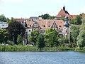Graf-Schack-Allee8+9 Schwerin.jpg
