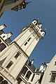 Grafenegg-1438.jpg