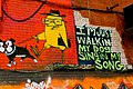 Graffiti Alley, Toronto (11609876966).jpg