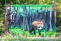 Graffiti Badnova (Freiburg im Breisgau) jm53210.jpg
