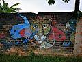 Graffiti a Lamas02.jpg