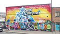 Graffiti in Bristol.jpg