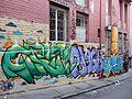 Grafiti Valpo 06.jpg