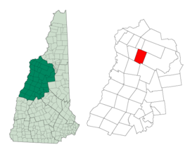 Grafton-Easton-NH.png
