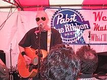 Graham Parker-SXSW-20070316.jpg