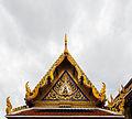 Gran Palacio, Bangkok, Tailandia, 2013-08-22, DD 46.jpg