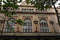 Gran Teatre del Liceu.jpg