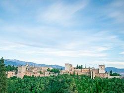 Granada | Revolvy