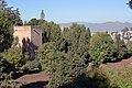 Granada 2015 10 22 2215 (25744805560).jpg