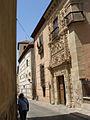 Granada casa castril museo arqueo4.jpg