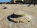 Granary at Pjazza San Publiju, Floriana.jpg