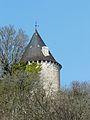 Grand-Brassac Marouatte tour (3).JPG