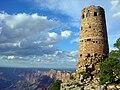 Grand-canyon-watchtower-D4325.JPG