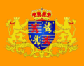 Grand Duke of Luxembourg Standard.png