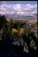 Grand Teton National Park and John D. Rockefeller, Jr. Memorial Parkway GRTE1879.jpg