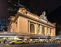 Grand central Station Outside Night 2.jpg