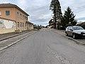 Grande Rue Perrex 6.jpg