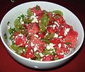 Grape & Watermelon Salad (9579664887).jpg