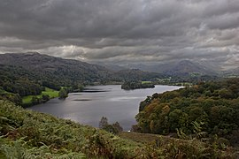 Grasmere from Loughrigg Terrace (geograph 2616531).jpg