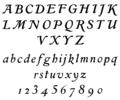 Grasset Italic.png