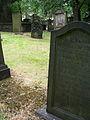 Gravestones. (2609528017).jpg