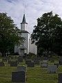 Gravvik Church.jpg