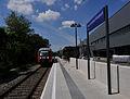 Graz-Murpark Bahnhaltestelle.jpg